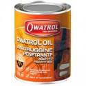 Owatrol Oil Ml.125