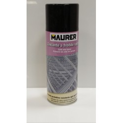 Zincante a freddo Maurer Spray Ml.400