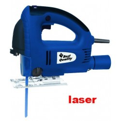 Seghetto Best-Quality ST-65E LASER