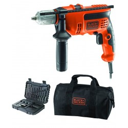 Trapano Black+Decker KR714S32