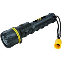 Torcia Vigor RB-3L LED