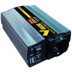 Convertitore Inverter Vigor V-I/300