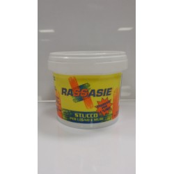 Stucco Rasassie Kg.0.500