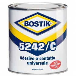 Colla Bostik 5242/C Gr.400