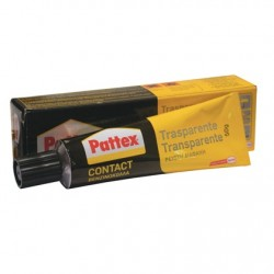 Colla Pattex Contact Gr.125