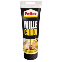 Pattex Millechiodi Original Gr.350