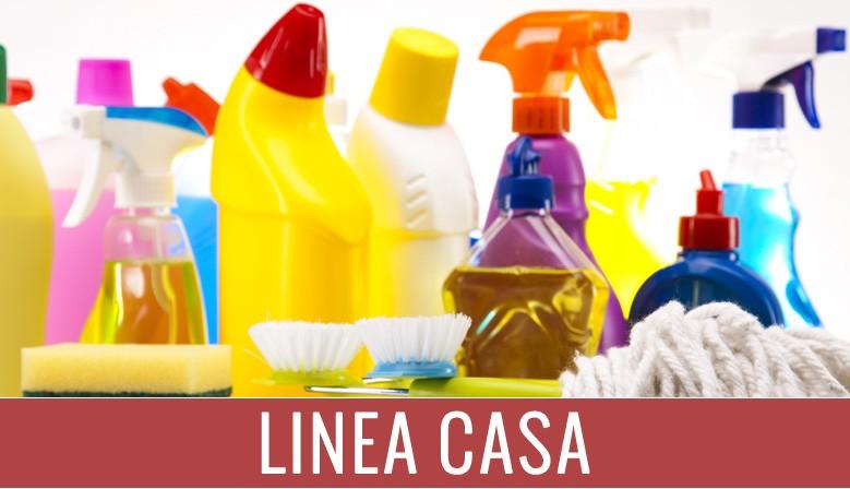 Linea Casa