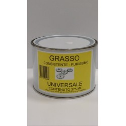 Grasso universale Ml.375
