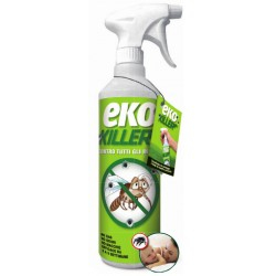 EKO KILLER Ml.750