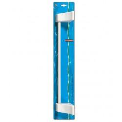 Porta asciugamani mm.600 Eliplast