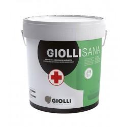 Giollisana Traspirante Lt.2.5