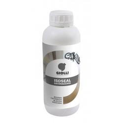 ISOSEAL Antimacchia  in emulsione acquosa Lt.1