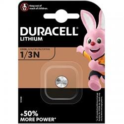 Batteria Duracell 1/3N