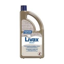 Livax Mat Lt.1