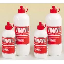 Colla Vinavil Gr.100