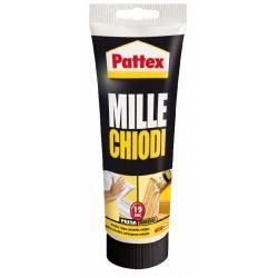 Pattex Millechiodi Original Gr.350